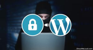 WordPress security vulnerabilities can be combatted by updating and maintaining your WordPress website