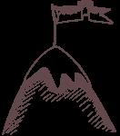 Search Engine Optimization Victoria BC Peak Websites